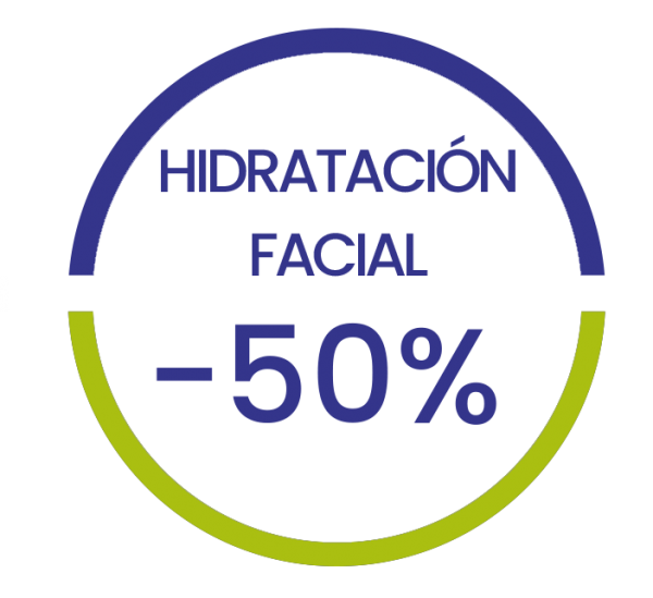 hidratacion facial black friday