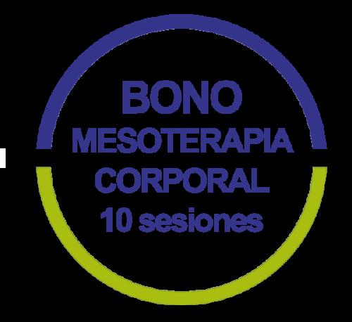 bono-mesoterapia-corporal