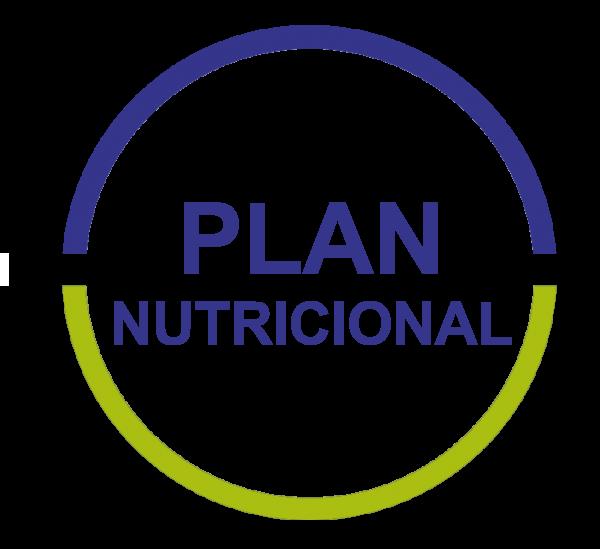 bono-plan-nutricional