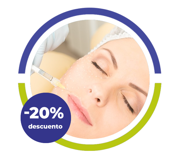 mesoterapia-facial-15