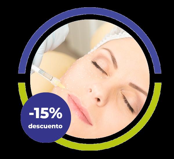 mesoterapia-facial-15
