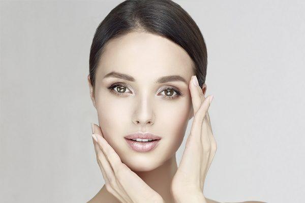 tratamiento-facial