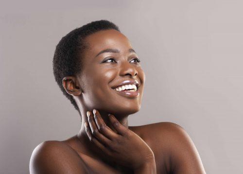 higiene-facial-valencia