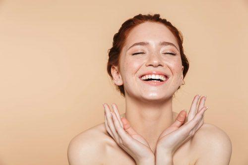 mesoterapia facial valencia