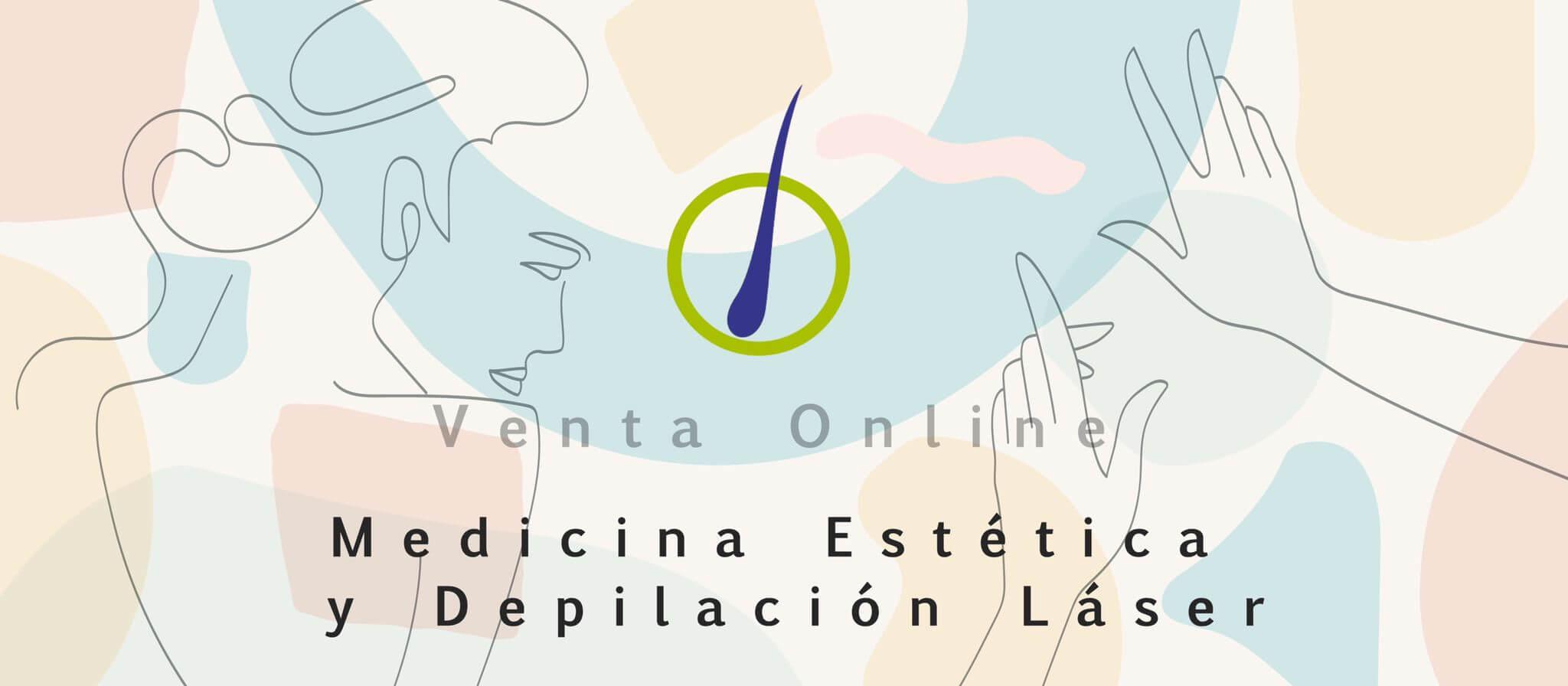 medicina estetica valencia