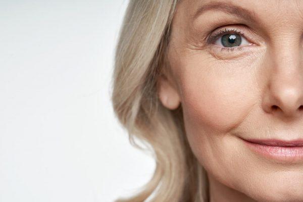 programa-facial-vital-age